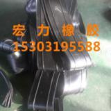 供应651橡胶止水带652型653型厂家直销型号齐全