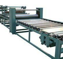 供应玻镁防火设备厂家,自动制板机价格,制板机直销商