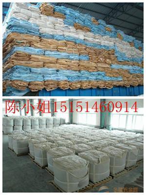 供应西藏太空袋