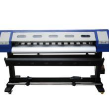 供应数码印花机,热转印印花机