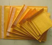 供应牛皮纸复合气泡袋厂家-牛皮纸复合气泡袋厂商