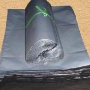 供应牛皮纸复合气泡袋加盟连锁-牛皮纸复合气泡袋加盟条件