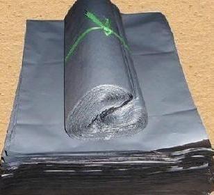 牛皮纸复合气泡袋加盟连锁图片
