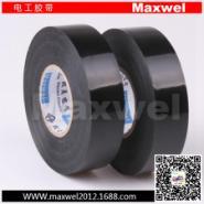 深圳电工胶带图片