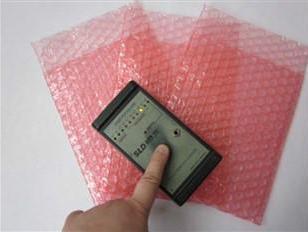 屏蔽膜气泡袋厂家电话图片