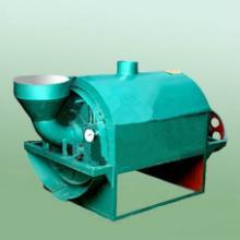 供应食用油加工设备榨油机械