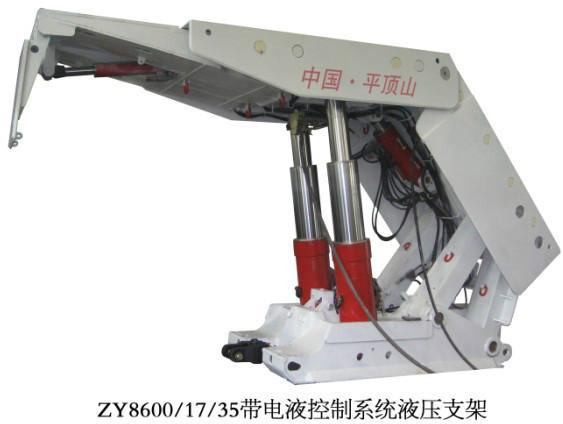 供应成都进口全套代理机械配件设备报关