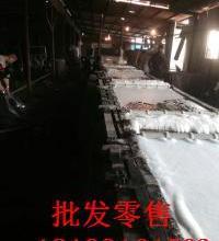 供应和田钉子扎丝镀锌铁丝报价批发型号齐全可定做各种规格