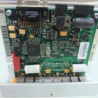MPM印刷机配件,MPM印刷机全自动,MPM印刷机配件厂家 型号