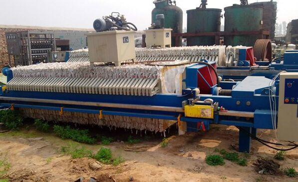 供应二手京津压滤机厂家价格,二手京津压滤机供应商回收