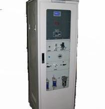 供应新疆省水泥窑气体分析仪哪里好  水泥转窑气体分析仪  分解炉气体分析仪