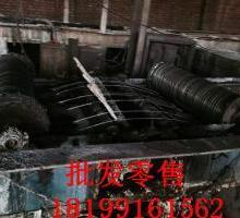 供应乌鲁木齐市扎丝批发商,钉子铁丝厂家代理,专业批发,钉子扎丝铁丝图片