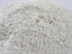 钾肥级长石粉/销售