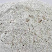 供应用于肥料生产的钾肥级长石粉/长石粉价格/长石粉厂家图片