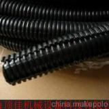 供应安徽塑料软管,安徽塑料软管厂商,安徽塑料软管价格,安徽塑料软管厂商,安徽塑料软管报价,安徽塑料软管批发商