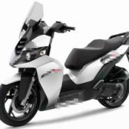 供应贝纳利Benelli利刃150摩托车跑车
