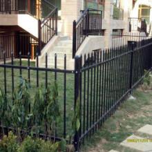 供应    楼梯栅栏