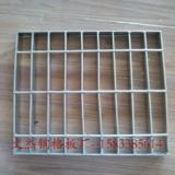 供应钢格栅玻璃钢格栅板钢格栅网热镀锌钢格栅板网