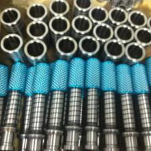 供应用于冲压模的泊头模具配件厂家批发外导柱组件