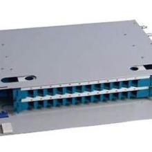 供应24口ODF终端盒光纤接头盒