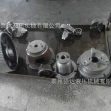 供应单级应齿轮减速机应