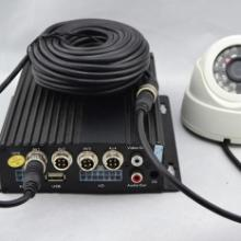 供应视频线插头四针车载航空线航头插头航空插座