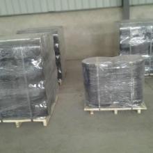 供应碳钢管件对焊管件B16.9 美标管件三通异径管 弯头