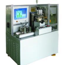 微特电机转子动平衡机/广东平衡机