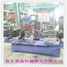 供应铸造射芯机厂家设备