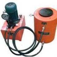 长春电动油泵供货商最新报价图片