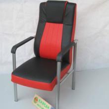 供应上海网吧椅办公椅网吧电脑椅会议椅工厂直订经典耐用