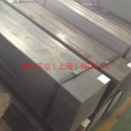 40Cr精整扁钢生产厂家图片
