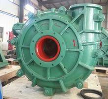 供应新疆渣浆泵