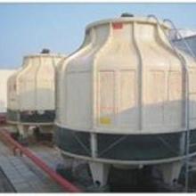 供应康明逆流式普通型冷却塔