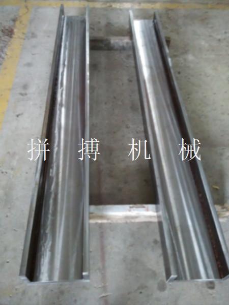 供应焊接件加工