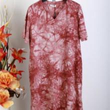 供应用于服装的依艾衣联网女装批发广州石井镇服装