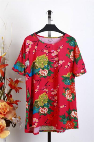 供应拉菲黛勒女装连衣裙有哪些品牌女装有样衣尾货可以带卖