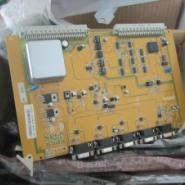 震雄CH-3.8PC电脑CPU板图片