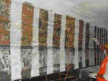 供应黄石碳纤维布工程承包应