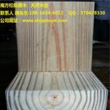 供应宁夏防腐木什么价格 防腐木生产厂家 防腐木木材厂家 进口板材经销商
