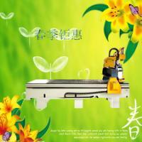 供应高精度数控开料机数控木工 供应数控专用的数控雕刻机