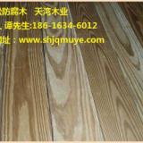 供应南方松防腐木最近价格 南方松防腐木板材规格 南方松防腐木报价