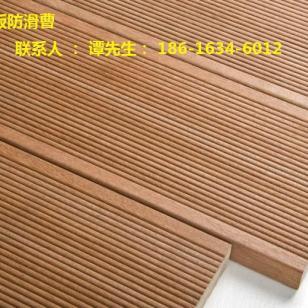 上海巴劳木实木地板图片图片