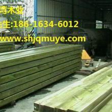 供应四川芬兰木栈道板材 芬兰木亲水平台专业制作 芬兰木是什么木材批发