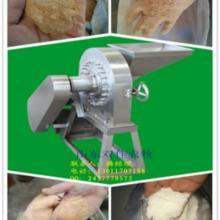 山东超细小麦粉碎机小麦粉碎机价格麦麸粉碎机厂家麦芽粉碎机多少钱批发