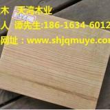 供应进口芬兰木防腐木批发厂家 芬兰木防腐木板材 芬兰木防腐木价格