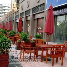供应户外实木家具,桌椅茶几,户外家具实木桌椅,户外休闲实木家具