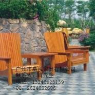 户外桌椅组合,实木桌椅图片