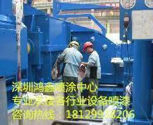 供应机械设备表面处理,机械设备表面处理厂家,机械设备表面处理价格批发