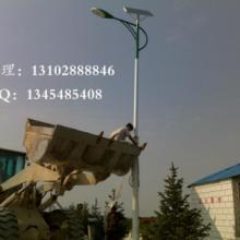 供应吕梁太阳能路灯,吕梁太阳能路灯生产厂家
